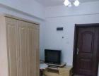 涧桥西畔公寓,中等装修,拎包入住。