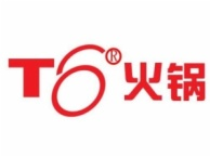 t6香辣火锅加盟