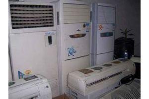 广东二手空调出售-东莞二手空调回收服务报价