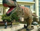 徐州仿真恐龙出租