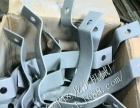 汕头揭阳潮州当地型材拉弯加工工字钢、圆管、方管等