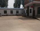 稷下街道王家村工业园 其他 500平米