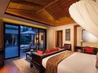 重庆酒店装修-重庆主题酒店装修设计-重庆江北区酒店装修设计