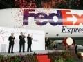 国贸联邦国际快递朝阳区fedex联邦快递取件服务电话