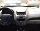 雪佛兰 赛欧两厢 2011款 1.4 手动 幸福版