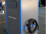 奧德機械電加熱導熱油爐模溫機防爆油爐壓鑄專用模溫機等