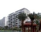 台江万达 海润滨江花园 精致三房 高层可看江 拎包入住