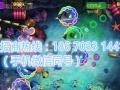 宝城娱乐平台代理手机移动电玩城招代理