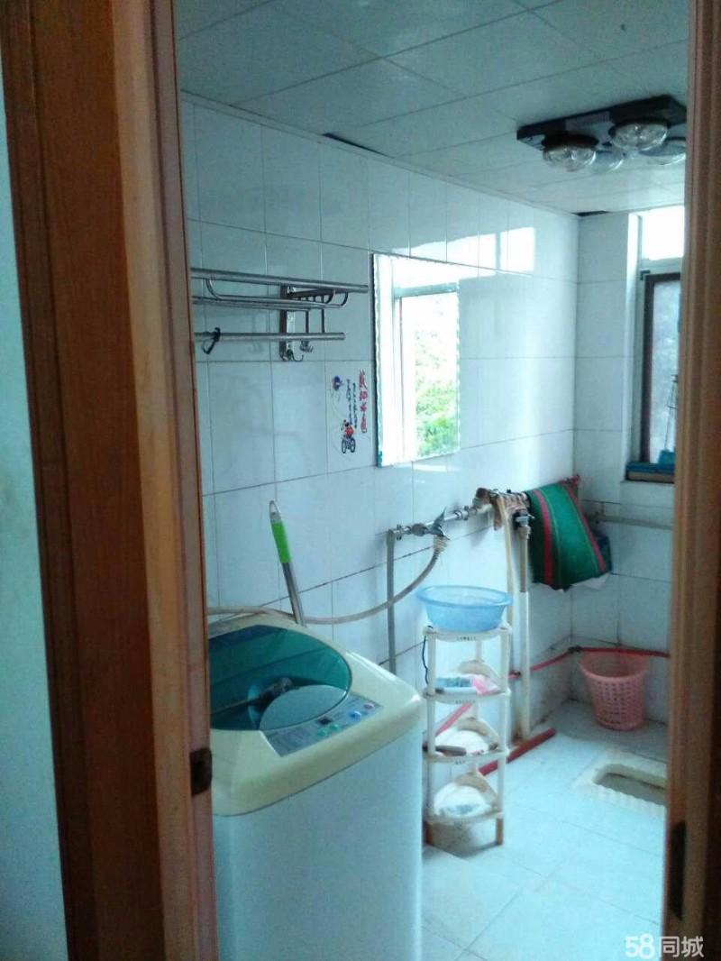 新星小区 新星小区 3室 2厅 98平米 整租新星小区新星小区