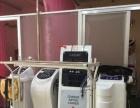 黄埔开发东区美容院转让价格面议