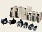回收安川伺服驱动器 长期专业回收安川公司
