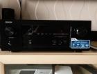 个人转99新天龙AVR X3300W功放机