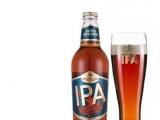 东莞格林王ipa啤酒500ml