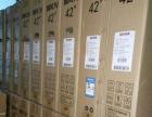 全新42寸液晶电视智能机,库房直提,全市送货安装!