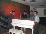 鄭州專業鋼琴搬運師傅電話