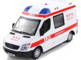 蚌埠救护车长途租用病人长途转院