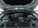 宝马5系2014款 520Li 2.0T 自动 典雅型 美女私家1年3万公里36.88万