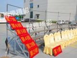 廣州市會議,慶典,活動,講座,企業宣傳,高清攝影