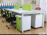 北京办公家具优质办公桌椅,班台屏风.款式多样厂家直销