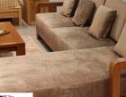 北京专业沙发清洗 各种材质均可清洗保养欢迎来电咨询