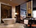 重庆酒店装潢设计酒店装修设计酒店装饰设计专业酒店设计装修