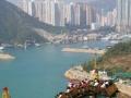 淄博香港海洋公园2天1晚游特价仅需149