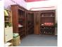 厂家直销铝合金家具型材 全铝橱柜铝材 瓷砖柜体铝材