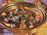 无锡厨师培训中级课程流行特色菜系培训