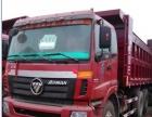 本公司出售各种品牌箱式仓栏货车,自卸车,牵引车欢迎咨询
