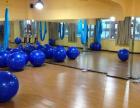 天竺瑜伽学院肚皮舞、瑜伽导师培训中心