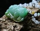 上海玉石雕刻 玉器批发 私人订制