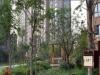 许昌-房产3室2厅-121万元
