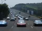 滁州二手车 抵押车 债权车 不过户车辆低价出售