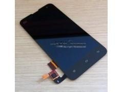 天津高价回收索尼手机总成回收手机显示屏