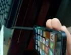 黑色 苹果 iPhone5 16GB 国行正品发票
