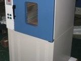 精品推荐401A 401B不锈钢内胆老化箱、高温试验箱,最高达3