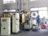 专业低价铝合金压铸加工 铝件压铸加工 精密CNC加工
