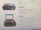 CJ-GCP碎石桩施工自动记录仪