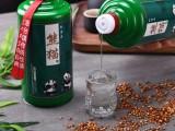 茅臺鎮優質醬香-熊貓酒