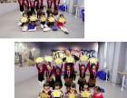 海珠区海珠周边找少儿中国舞培训来广州冠雅舞蹈