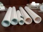 厂家批发供应PPR水管 ppr管件 自来水管 塑料管配件