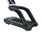 山东迈尚商用健身器材KT9000系列跑步机