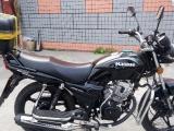 友师2手摩托车:闲置车1200元