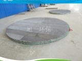 孔板波纹填料,萍乡旭一生产厂家销售不锈钢孔板波纹填料