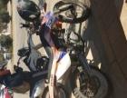 波速尔歼1250cc越野摩托车
