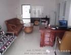 港门村 出租三亚人文水岸 2室 2厅 74平米 整租