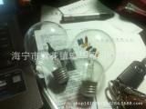 专业经销 G80球形米泡220v灯泡 北美市场热卖灯泡