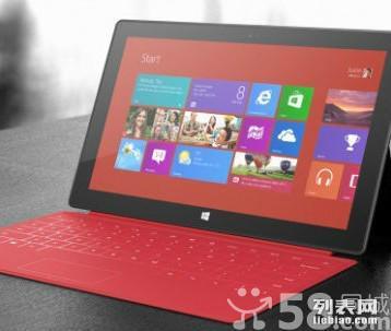 surface微软平板电脑专业换屏 北京微软平板换屏电话
