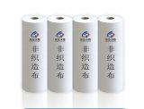 寿光非织布生产厂家,新式的非织布卡奇防水材料供应