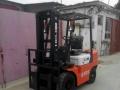 合力 2-3.5吨 叉车  (潍坊个人转让闲置叉车)